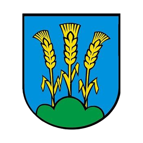 Achermann