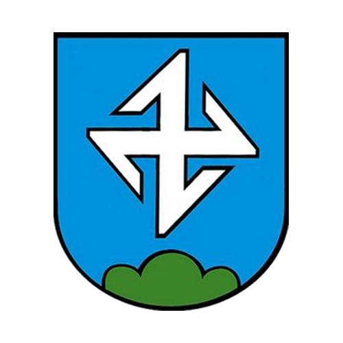 Ambauen